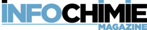 Plan Media logo InfoChimie