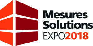 Mesures Solutions Expo Lyon 2018