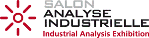 Analyse Industrielle