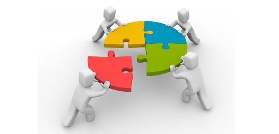 groupes-echanges
