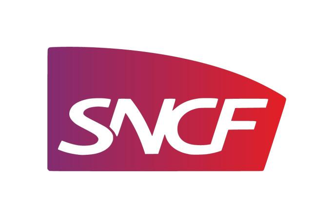 SCNCF